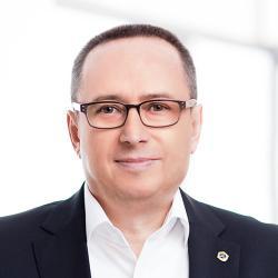 Michael J. Schöpf