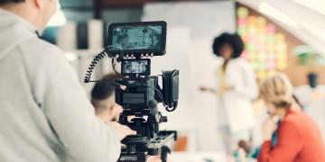 Umgang mit Foto und Video aus Datenschutzsicht